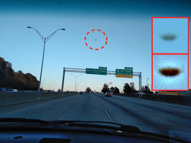 UFO News ~ Triangle UFO Over Freeway In Charlotte, N Carolina plus MORE Charlotte%252C%2BNorth%2BCarolina%252C%2Bcrater%252C%2Bmoon%252C%2Blunar%252C%2Bcool%252C%2Bwth%252C%2Bsurface%252C%2Bapollo%252C%2Bmap%252C%2Btop%2Bsecret%252C%2Bamerican%252C%2BUSA%252C%2Bmilitary%252C%2Bhack%252C%2Bhackers%252C%2Bnews%252C%2Bmedia%252C%2Bcnn%252C%2Bbase%252C%2Bbuilding%252C%2Bstructures%252C%2Ba13