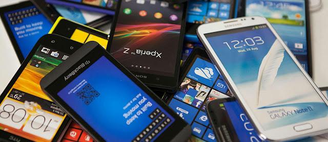 Cara Hemat Beli Gadget dan Smartphone Impian