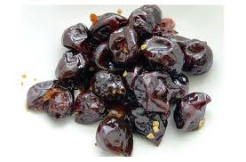 The Earth of India: All About Jujube in India