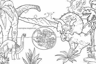 free coloring pages printable pictures to color kids and kindergarten activities. Black Bedroom Furniture Sets. Home Design Ideas