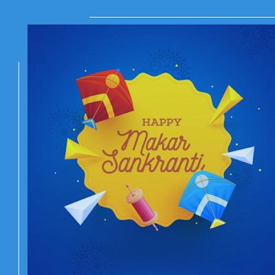 Happy-Makar-Sankranti-2