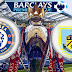 EPL: Chelsea Vs Burnley Preview....Drop Your Views and Predictions…!!!