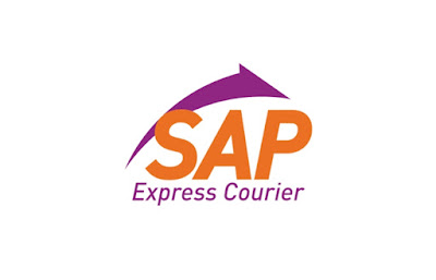 LOWONGAN PEKERJAAN SAP Express JEPARA untuk posisi sebagai STAFF EDP OPERASIONAL Sub Cabang Jepara, KUALIFIKASI