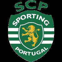 Daftar Lengkap Skuad Nomor Punggung Baju Kewarganegaraan Nama Pemain Klub Sporting CP Terbaru 2017-2018