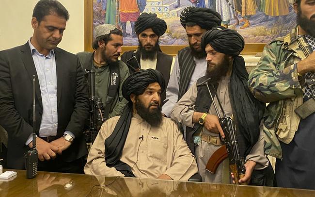 Đạo luật Hồi giáo Sharia là gì và tại sao thế giới lại lo sợ khi Taliban áp dụng nó?