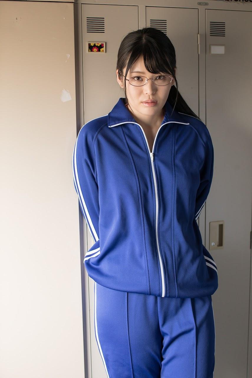 [Minisuka.tv] 2020-10-08 Maho Tsurushi 鶴祀眞歩 Limited Gallery 02 [40P53.8 Mb] minisuka-tv 05280
