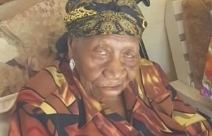 'New' world's-oldest-person is a church-loving, Jamaican 117-year-old