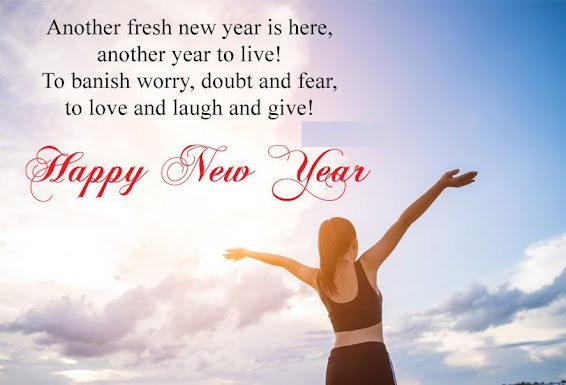 new year quotes 2021; short new year quotes; funny new year quotes; happy new year 2021 quotes; happy new year 2021; new year business quotes; new year quotes for family; quotes on 2021 bad year