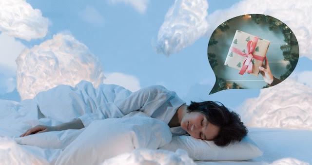 Arti Mimpi Mendapat Hadiah (Menurut Islam, Primbon, dan Psikolog)