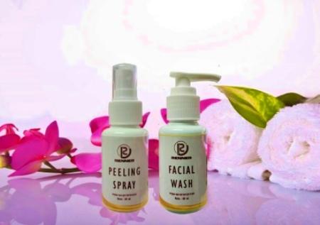 Renner Beauty Cosmetics