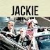 Jackie, les 4 jours qui ont changé sa vie