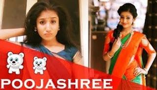 Baby Dubsmash PoojaShree – Tamil Dubsmash