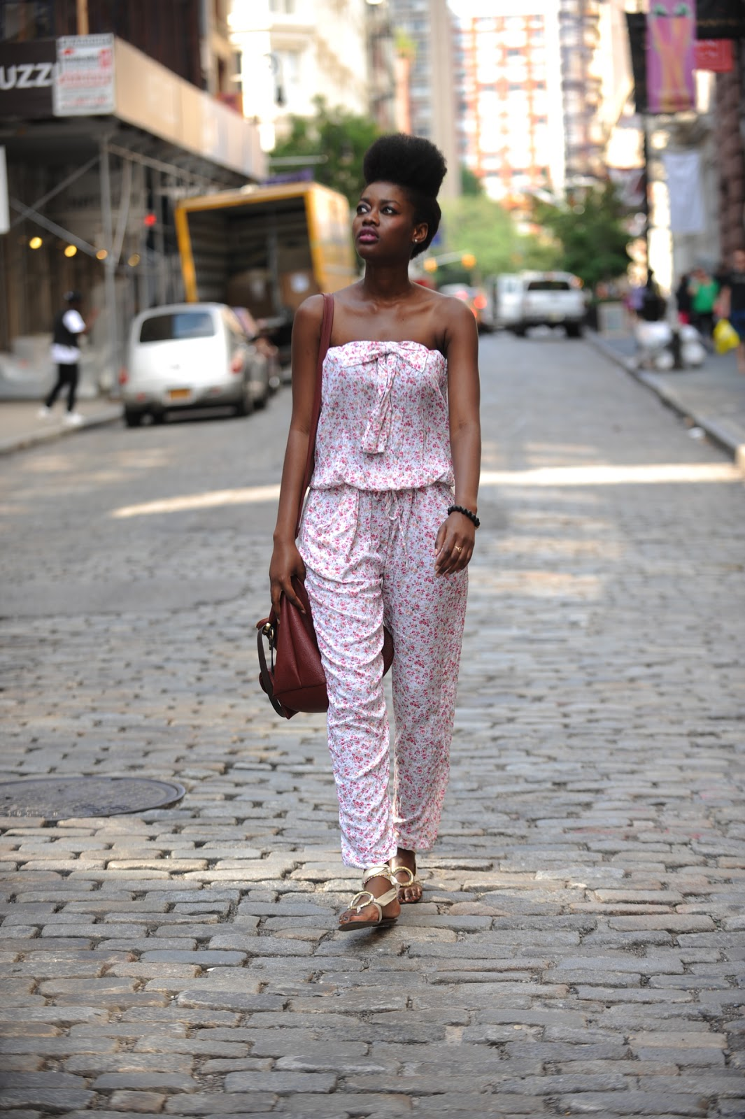 Black Girls Ebony Pics