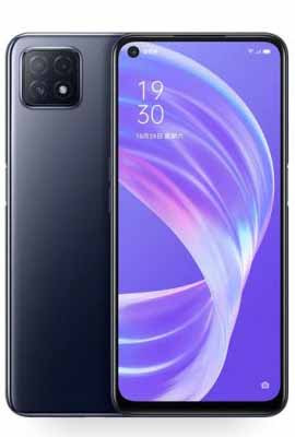 Oppo A72 5G Price