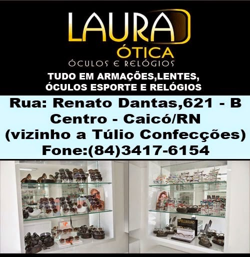 http://sistemacaico.com/lauraotica/