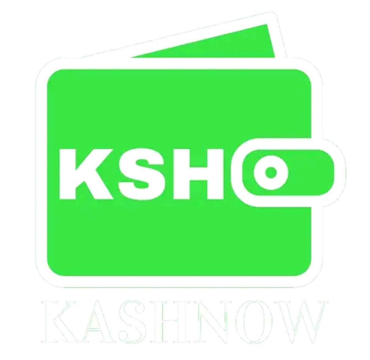 KashNow Loan App
