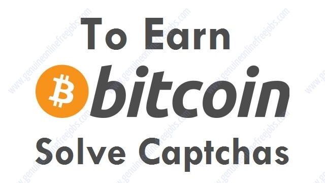 dollar to bitcoin
