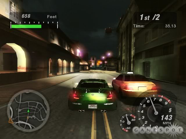 need for speed underground 2 pc game download full. Black Bedroom Furniture Sets. Home Design Ideas