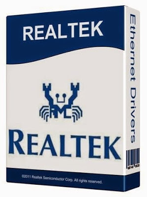 Descargar Controlador Drivers Realtek Ethernet Universal para Windows