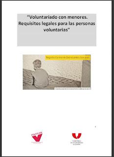 http://www.plataformavoluntariado.org/ARCHIVO/documentos/recursos/1460042178_documentacion_jornada_delitos_sexuales_marzo_2016.pdf