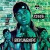 [Music] Xpepe –Bekunbape (Download Now)