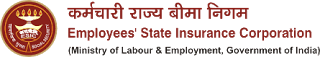 Raj-Upcoming-Sarkari-Naukri-2018-2019-Government-Jobs-Bharti-Rajasthan