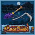 Farmville Spook O Ween Farm Treasure and Parts by Expansion