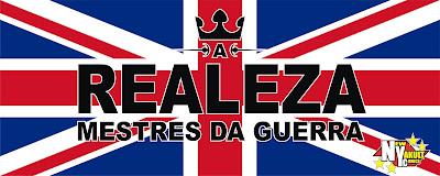 http://new-yakult.blogspot.com.br/2016/07/a-realeza-mestres-da-guerra-2016.html