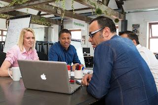 Pengertian Dan Tujuan Affinity Marketing Serta Manfaat Bagi Pemasaran Affinity