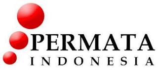 Lowongan kerja di Medan – PT Permata Indonesia (2 Posisi)