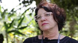 Denunciada na Calvário, prefeita de Conde enfrenta processo por ameaça e constrangimento