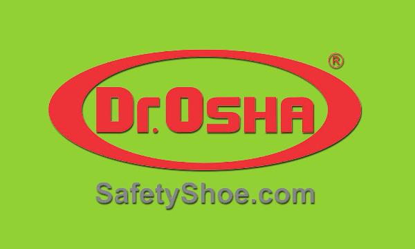 Lowongan Kerja PT. OSHA Asia Bogor