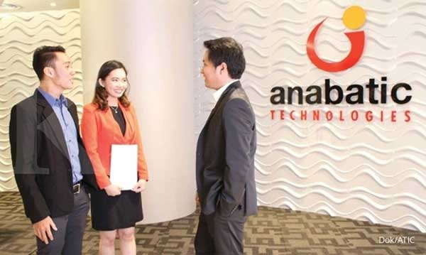 Nomor Call Center PT Anabatic Technologies Tbk