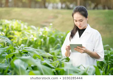 AGRICULTURE ENTRANCE  EXAM