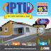 Pagamento do IPTU e TCR 2019 com 15% de desconto em cota única no município de Conde termina nesta terça-feira.