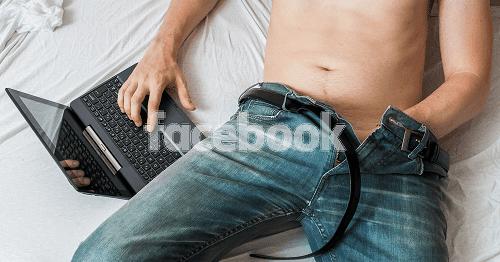 Free lesbians get naked hidden cam