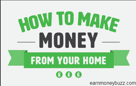 9 Besy Ways to Earn Money Online Without Investment