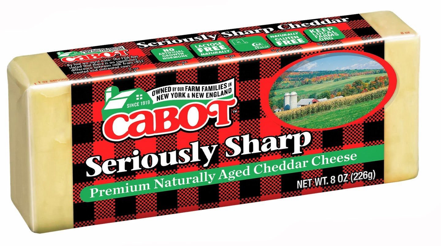 10engines 10E2322 Cabot Seriously Sharp Cheddar