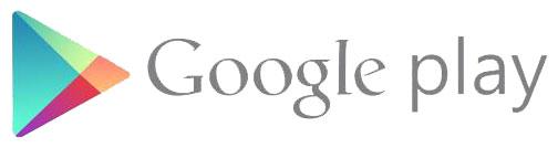 تنزيل متجر التطبيقات قوقل بلاي 2021 -  Google Play