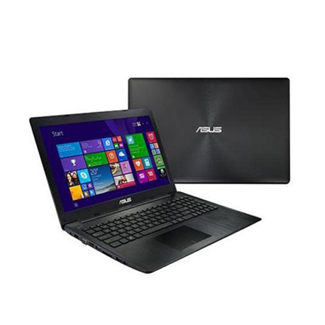 Asus X553MA-BING-XX773B Specs and Price