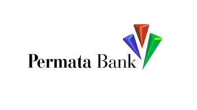 Rekrutmen Permata Bank Agustus 2019