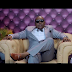 VIDEO | PROFESSOR Jay Ft. RUBY - VUNJA MIFUPA