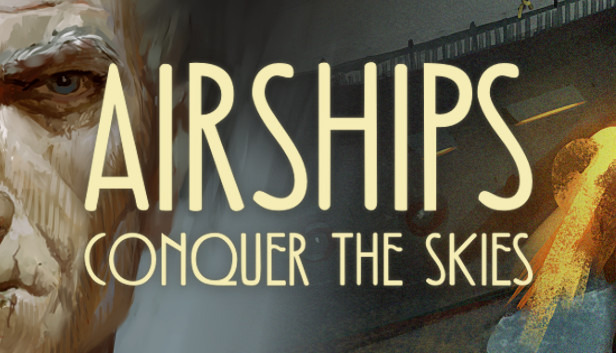 airships-conquer-the-skies-v10181-online-multiplayer
