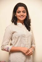 Nikila Vimal Portfolio Meda Meeda Abbayi Movie Heroine Nikila Vimal~  Exclusive Celebrities Galleries 025.JPG