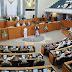 إصابة 5 نواب في مجلس الأمة الكويتي بفيروس كورونا