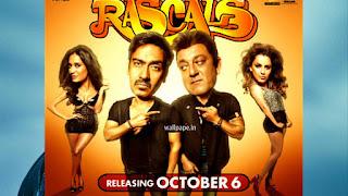 Rascals 2011 Full Movie Download