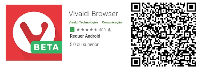 vivaldi-browser-navegador-web-android-google-play-beta-app