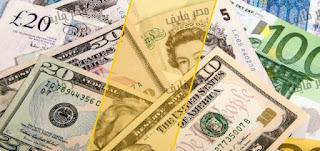 سعر الدولار في مصر اليوم 3-9-2016