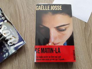 avis critique résumé photo couverture image littérature française