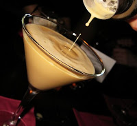 Cocktail Sorpresa